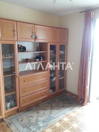 1 комнатная квартира в Центре/ Приморский р-н