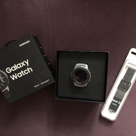 Galaxy Watch 46 mm