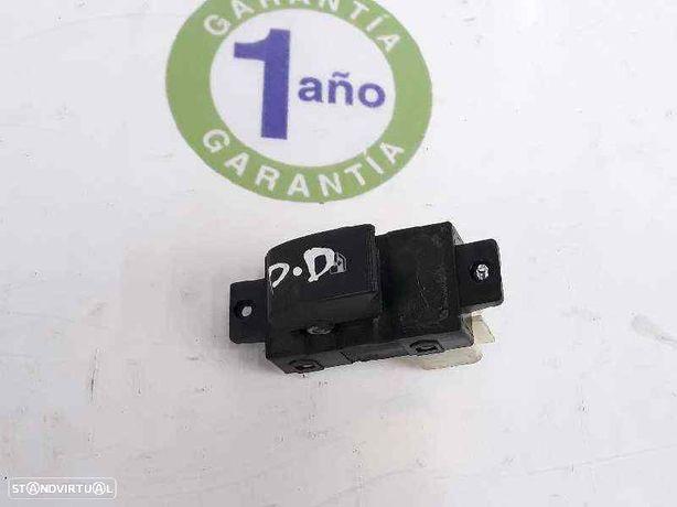 96628546 Comutador vidro frente direito CHEVROLET CAPTIVA (C100, C140) 2.0 D 4WD Z 20 S