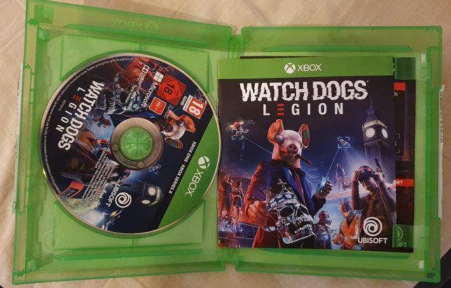 4 Jogos Xbox One/Series X impecáveis e completos