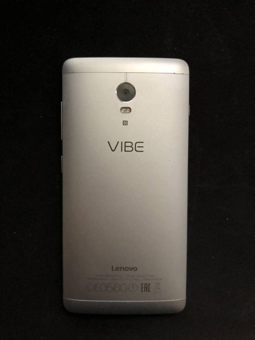 Lenovo Vibe P1 Pro 32gb б/у Киев - изображение 1