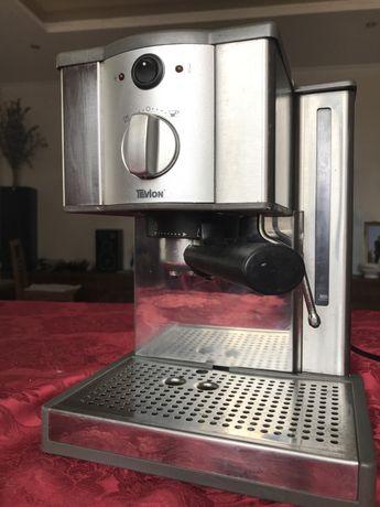 Кофеварка из германии