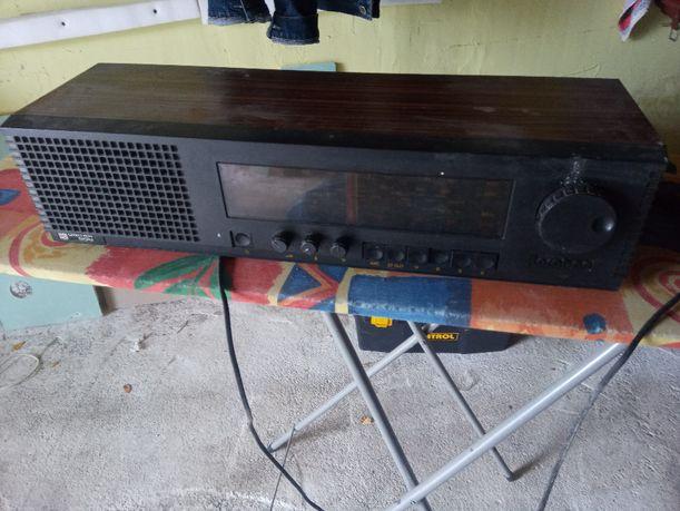 Stare Radio taraban