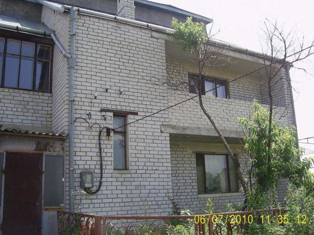 Срочно продам 2-х этажный дом