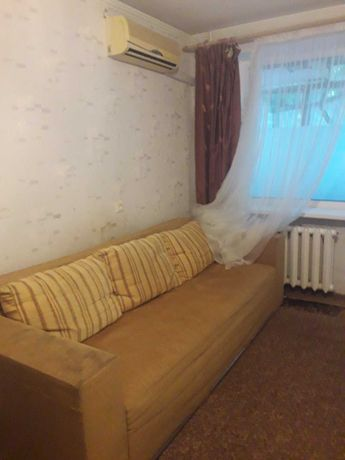 2к на Алмазному  - окремі кімнатати, в гарному стані!