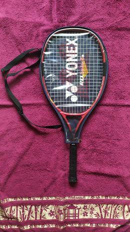 Ракетка для большого тенниса Yonex (25 размер)
