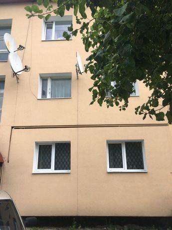 Продається 3-х кімнатна квартира, м. Дрогобич, вул. Нафтовиків
