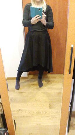 Spódnica Zara, rozm. L