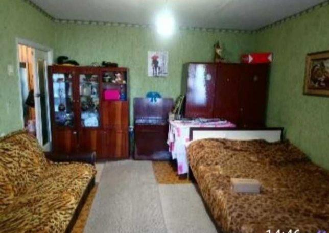 Продам однокімнатну квартиру 36.6 метрів
