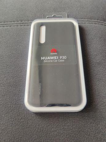 Etui do Huawei P30