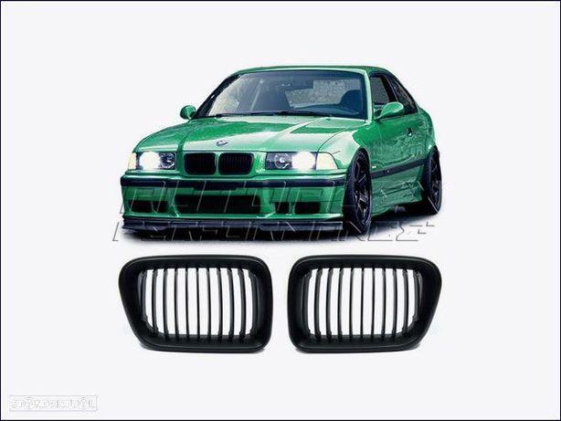 Grelhas Capo BMW E36