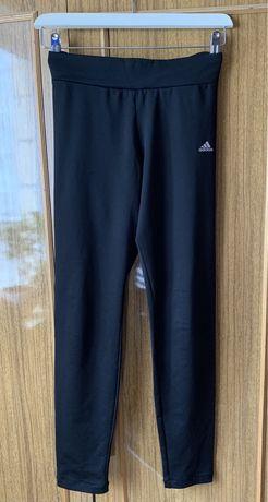 Легинсы Adidas kids (оригинальные) рост 164 или XS/S