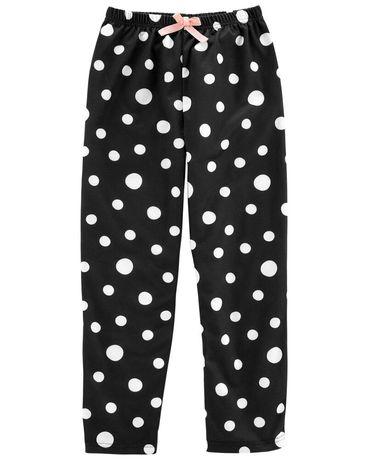 Пижамные штаны Carter's