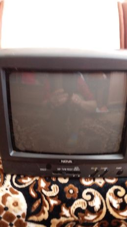 Телевизор Nova  ntv-2011mk