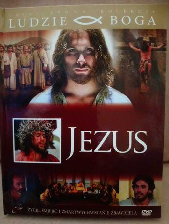 Jezus dvd