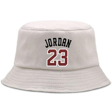 Jordan Bucket Hat/ Chapéu Jordan