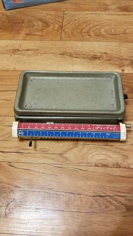 Весы домашние Азовье