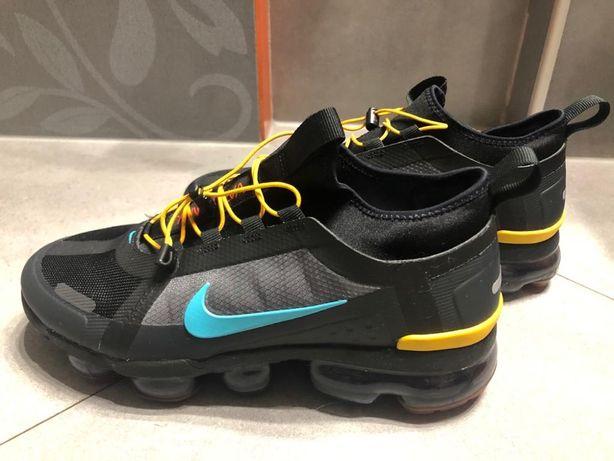Buty Nike VaporMax 2019 Utility,