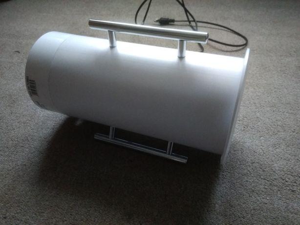 Ozonator, generator ozonu 5g/h na pleśń, grzyby 10g ozonu