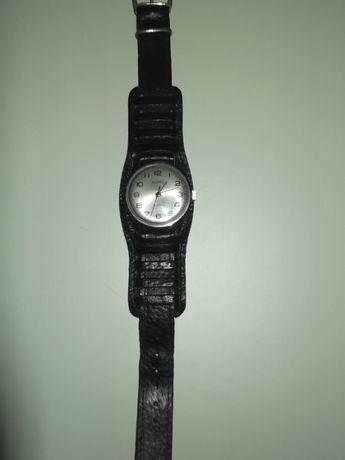 zegarek wostok 18 jewels nakrecany100%sprawny