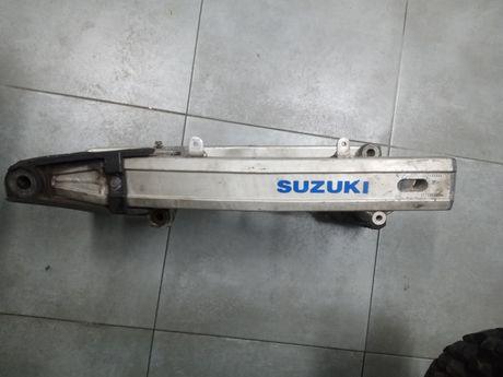 Suzuki sv 650 Wahacz kompletny igla wysylka