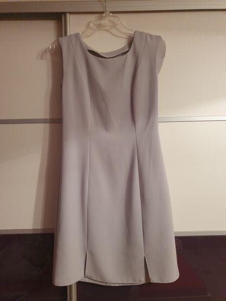 Oddam sukienkę rozmiar 38
