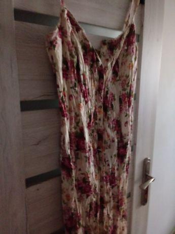 sukienka Sprit