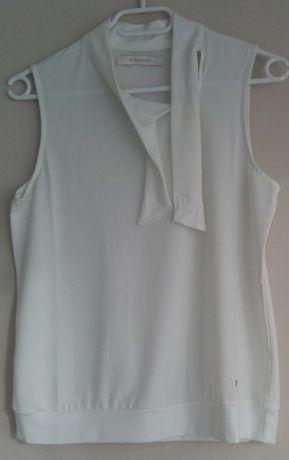 Bluzka bez rekawow, bezrekawnik reserved r.36