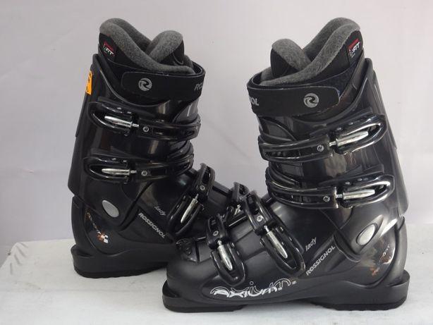 Buty narciarskie Rossignol Axium Lady r. 38eu