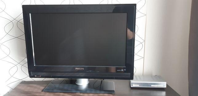 """Телевізор Philips 32"""""""