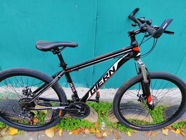Новый Велосипед на 26 колёсах