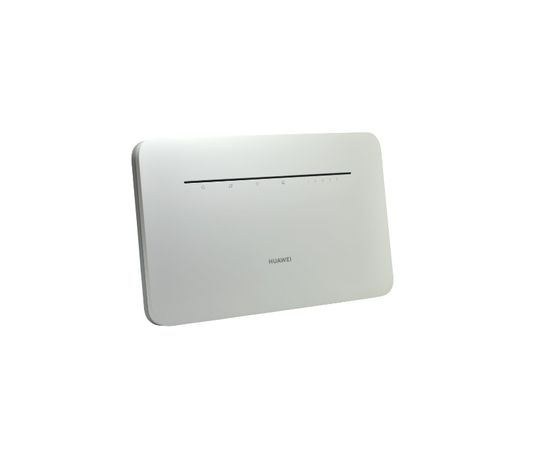 Router Huawei B535-232, 300Mbps 4G LTE PRO