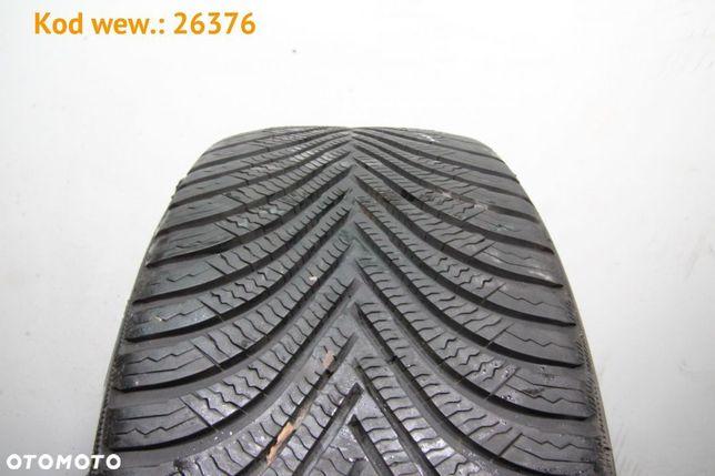 Michelin Alpin 5 - 225/45 R17