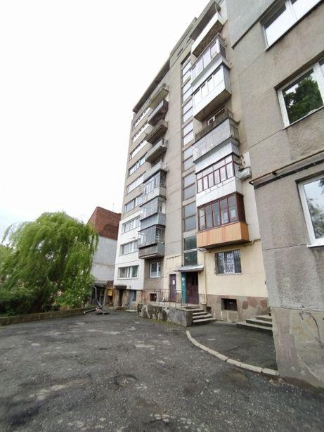 Продаж 3-кім. квартири на вул. Венеціанова