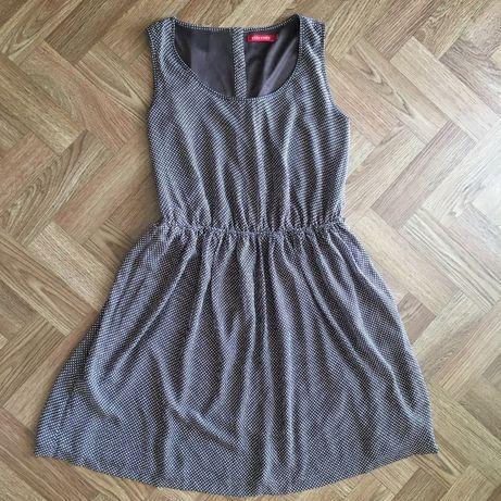 Платье женское Ostin