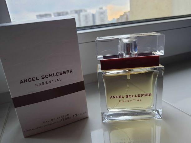 Angel Schlesser Essential ,парфюм, духи, туалетная вода