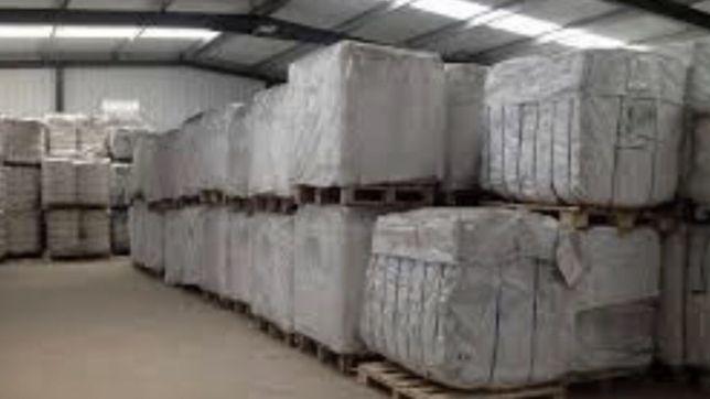Worki Big Bag Bagi 90/102/140 bigbag ZBOZE 500kg 750kg 1000kg WYSYŁKA