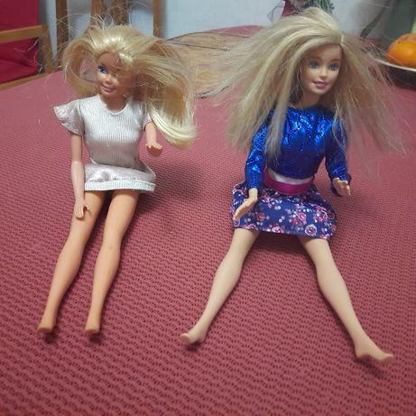 Кукла барби фирмы Mattel