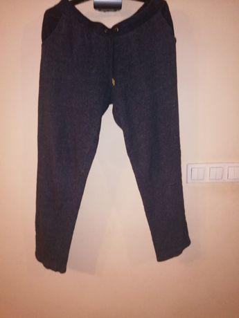 Spodnie dresowe Tommy Hilfiger, rozmiar M