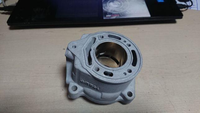 Cylinder KTM SX 65 NOWY 2t yamaha/suzuki/ktm/honda