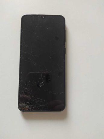 Продам смартфон Samsung Galaxy A30