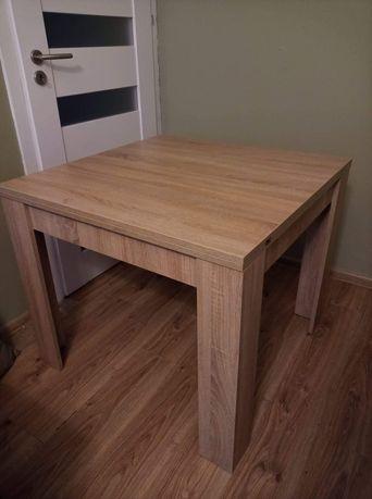 Stół, dąb donoma