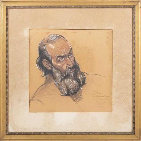 Severo Portela Júnior (1898/1985)