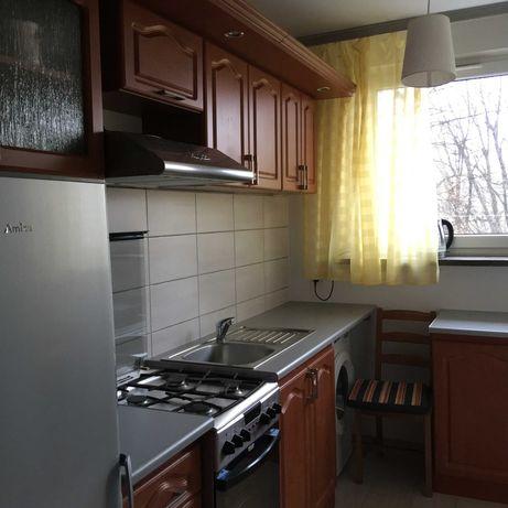 Wynajem mieszkania 38 m3 Miechowity (Olsza) Kraków