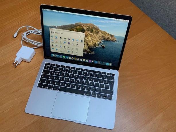 apple macbook air retina - nowy