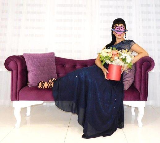 Платье женское на выпускной , фотосессию