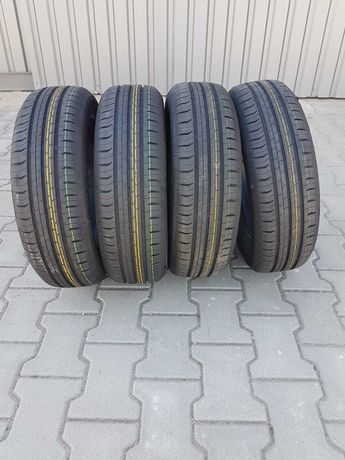 Continental Eco Contact 5  165/65/14 T Nowe !!!