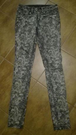 Spodnie Vila S