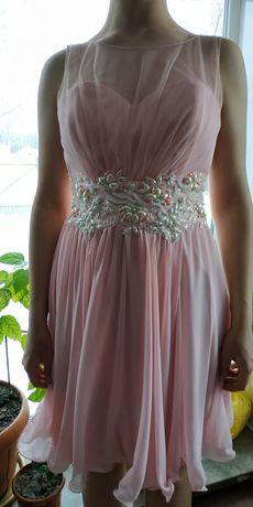 Сукня для випускного