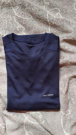 Koszulka termoaktywna firmy Berens